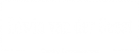 Edwin van der Geest Logo