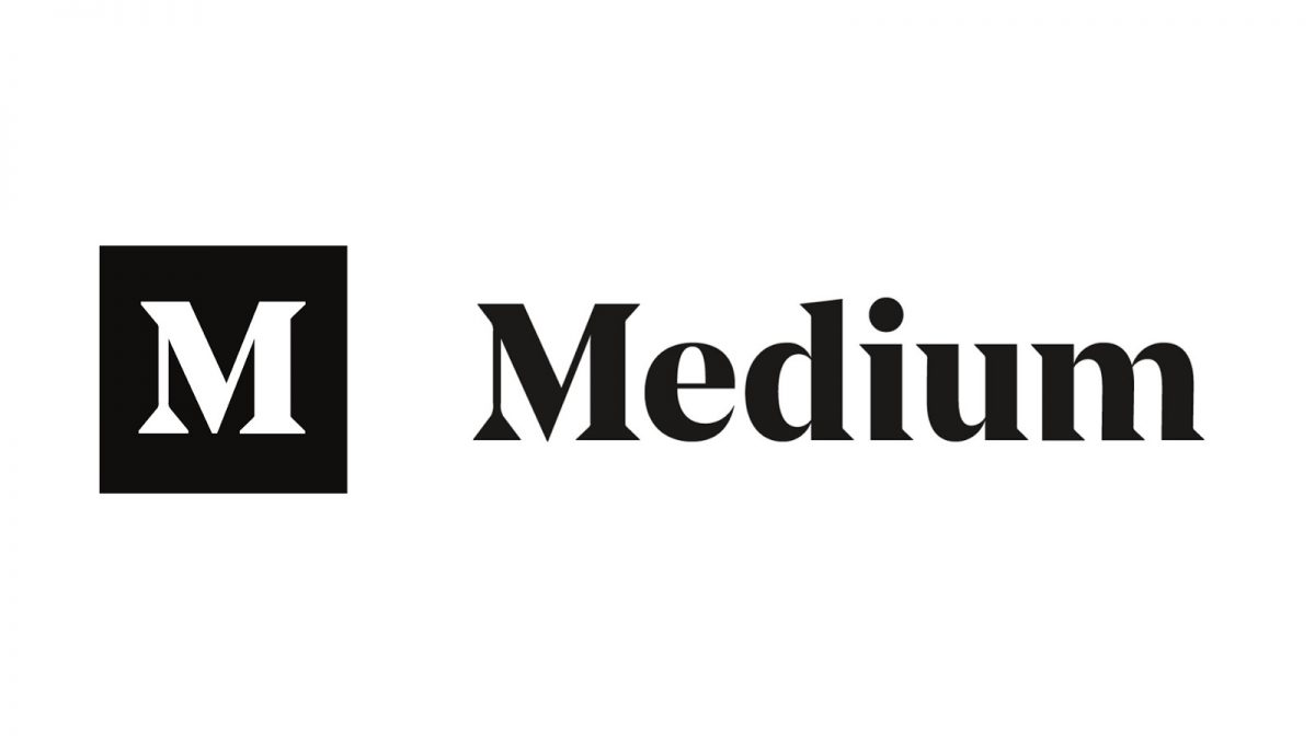 Edwin on medium